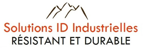 Solutions ID Industrielle